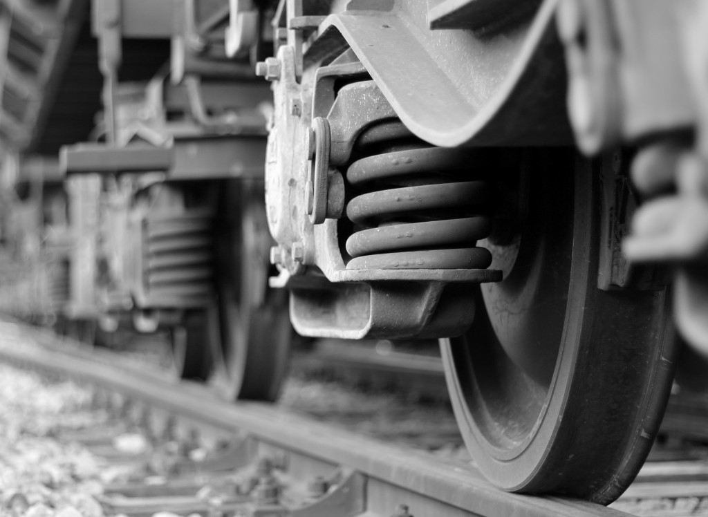 Rail-cargo-1024x748