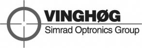 Vinhög Simrad Optronics Group