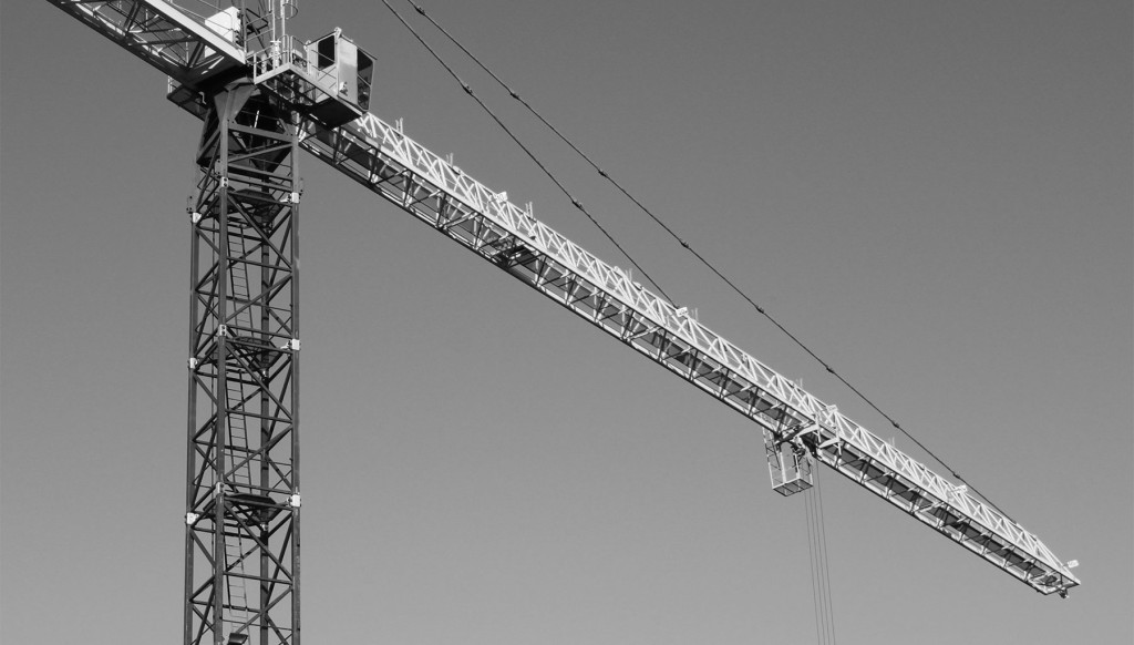 crane-freeimage