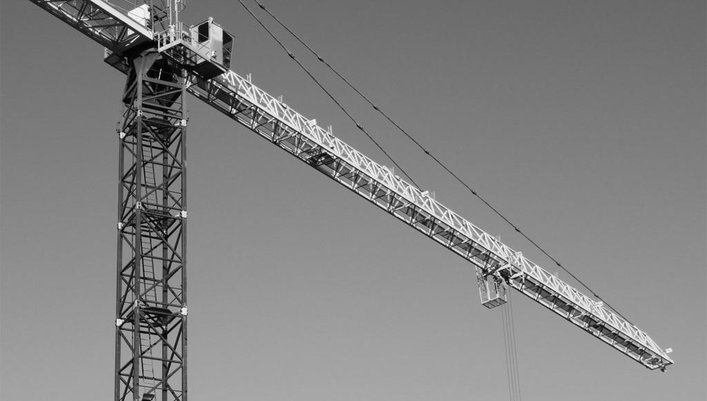 crane-freeimage