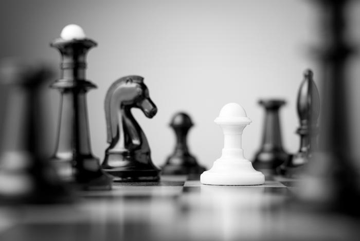 Syntell erbjuder tjänster för din organisation.