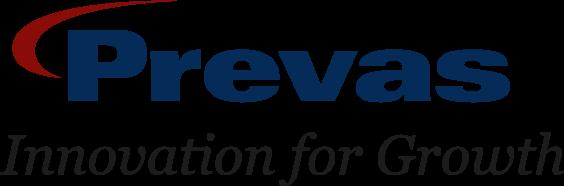 prevas-logo-cent-retina