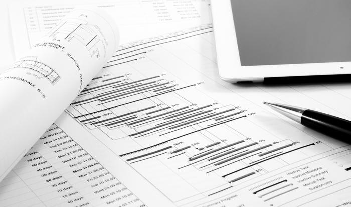 Syntell erbjuder tjänster för ditt projekt.