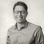 Arto Alnehall, Senior Consultant, Syntell AB.