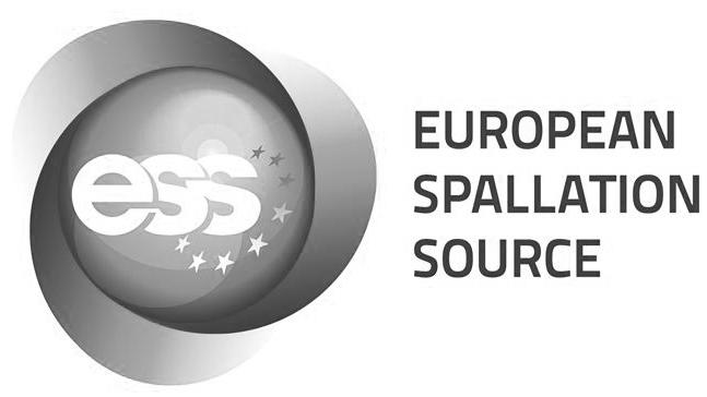 European Spallation Source