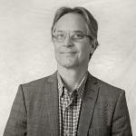 Harald Björshammar