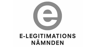 e-leg1