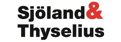 sjoland